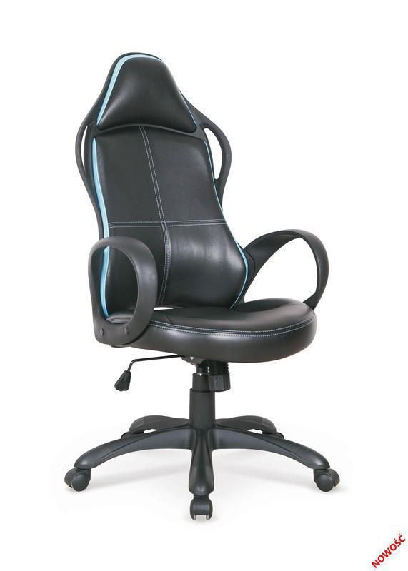 Офисное кресло HELIX (Halmar)