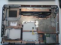 Нижняя часть корпуса HP DV6700, 6000, 6500 446513-001, фото 1