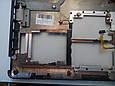 Нижняя часть корпуса HP DV6700, 6000, 6500 446513-001, фото 5