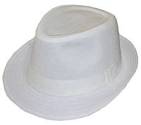 Шляпа Бруно молоко