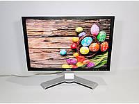 """Монитор 24"""" Dell 2408WFP Wide Aspect UltraSharp Black бу"""