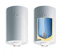 Электрические водонагреватели.
