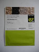 Семена перца  Ведрана F1 250с, фото 1