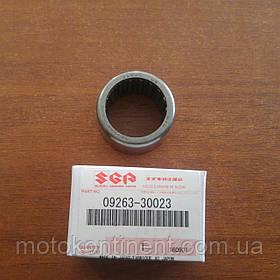 09263-30023 Подшипник гребного вала Suzuki DF150-DF300 (30x40x25)