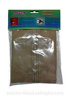 Мешок-пылесборник Hummel на змейке