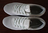 "Белые женские кроссовки ""Nike AIR MAX"" №7302, фото 8"
