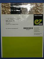 Семена перца Милица MILICA F1 250с д.у 2012г.
