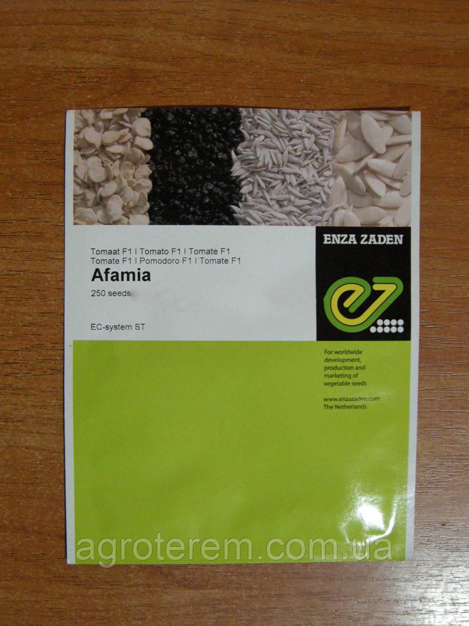 Семена томата Афамия F1 (Afamia F1) 250с