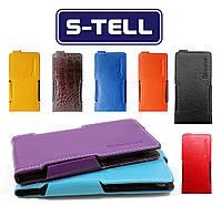 Чехол Vip-Case для S-Tell P770