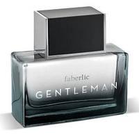 3224 Faberlic. Туалетная вода для мужчин Faberlic Gentleman, 55 мл. Фаберлик 3224.