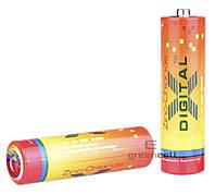 Батарейка X-Digital R6