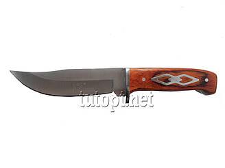 Нож для охоты и туризма V-34