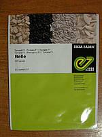 Семена томата  Белле F1 500 с