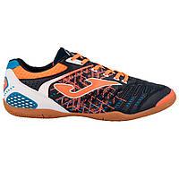 66815ca9 Футзалки Joma в категории кроссовки, кеды детские и подростковые в ...