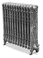 Чугунные радиаторы CARRON Verona 800/215