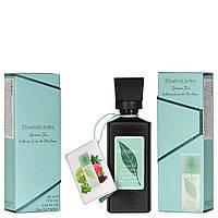 Мини версия аромата Elizabeth Arden Green Tea 60 ml оптом