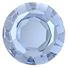 MC Channel в оправе ss39 Light Sapphire/серебро
