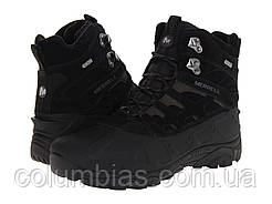 Зимние ботинки Merrell Moab Polar Waterproof