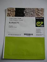 Семена томата Буран F1 (Buran F1) 500 с, фото 1