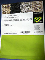 Семена томата  Гранадеро F1 (Granadero F1) 250с