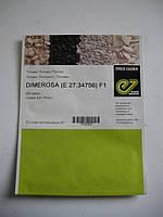 Семена томата Димероза F1 (Dimerosa F1)  250с (зап. 12.2013год)