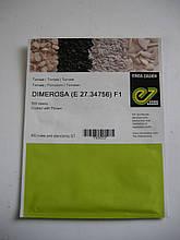 Семена томата Димероза F1 (Dimerosa F1) 500с (зап. 12.2013год)(м)