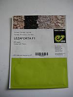 Семена томата Лезафорта F1 250с