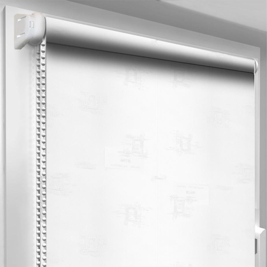 Рулонная штора DecoSharm В706 -