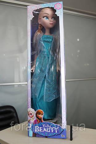 Кукла Frozen Эльза и Анна № 6818