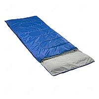 Спальный мешок -одеяло   Rest с подушкой