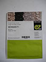 Семена томата Монсан F1 (Monsan F1) 250с, фото 1