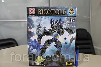 Конструктор Bionicle Бионика №2015-31 L Страж земли