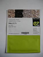 Семена томата Ралли F1 (Rally F1) 1000с, фото 1