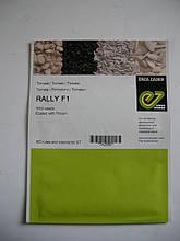 Семена томата Ралли F1 (Rally F1) 1000с (зап.  12,2013 год)