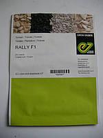 Семена томата Ралли F1 (Rally F1)  250 с (зап. 08,2013 год), фото 1