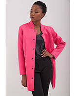 Пальто CLAIRE Разные цвета