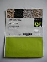 Семена томата Ралли F1 (Rally F1)  500 с (зап. 12,2012 год), фото 1