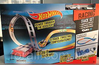 "Трек ""Hot Wheels"" аналог № 5773"