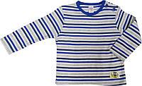 Реглан для мальчика детский весенний E&H размер 74 80 92 98