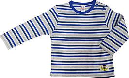 Реглан для мальчика детский весенний E&H размер 74 ,98