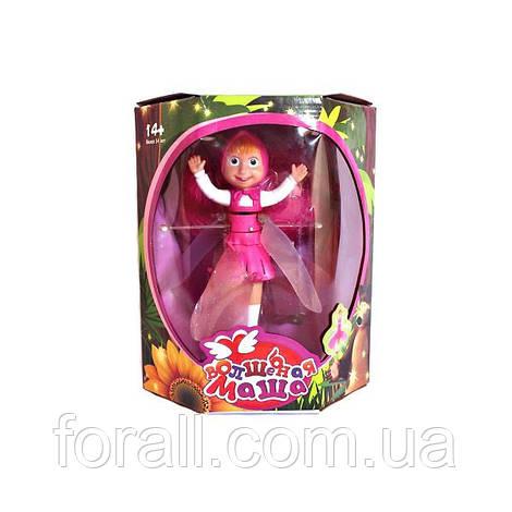 Летающая Фея кукла Волшебная Маша BN967