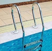 Лестница для бассейна Mixta, 4 ступени