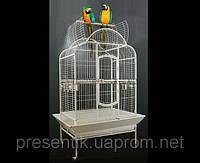 Вольер - клетка продам, для больших попугаев, белок, приматов, хищных птиц №4
