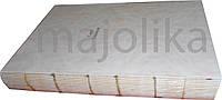 Услуги переплета книжного блока (реставрация), фото 1