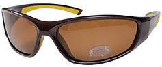 Поляризаційні окуляри