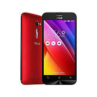 Мобильный телефон Asus Zenfone 2 2/16