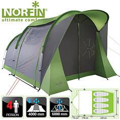 Палатки туристические,спальные мешки