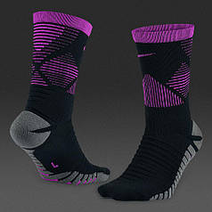 Носки Nike Strike Mercurial Football Crew SX5437-013 (Оригинал)