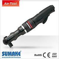 Пневмотрещетка SUMAKE ST-55521 (108Нм)