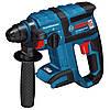 Перфоратор Bosch GBH 18 V-EC (061190400B)